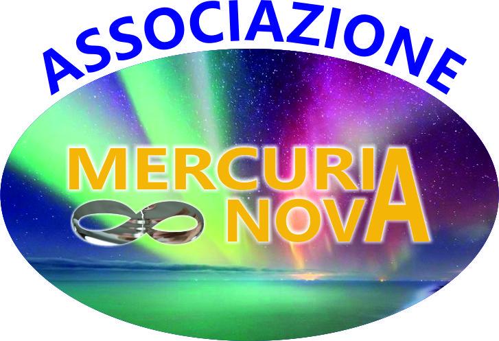 Mercuria Nova - ODV